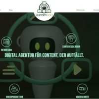 digital-agentur